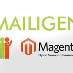Mailigen_integration_with_Magento